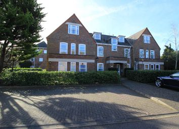 Thumbnail 2 bed flat to rent in Garden Mews, Wescote Road, Reading