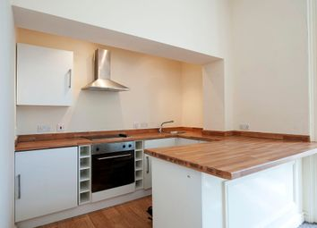 Thumbnail 1 bed flat to rent in Norton Road, Norton, Stockton-On-Tees