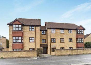 2 bed flat for sale in Archers Court, 13A Nottingham Road, South Croydon, Surrey CR2