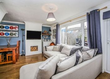 2 bed terraced house for sale in Cedar Drive, Edenbridge TN8