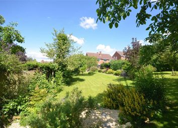 Thumbnail 3 bed semi-detached house for sale in Forest View Road, Tuffley, Gloucester
