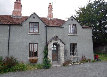 Thumbnail 2 bedroom terraced house to rent in Heathfield, Tavistock