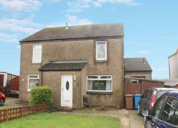 Thumbnail 3 bed semi-detached house for sale in Jamieson Way, Beith, Ayrshire