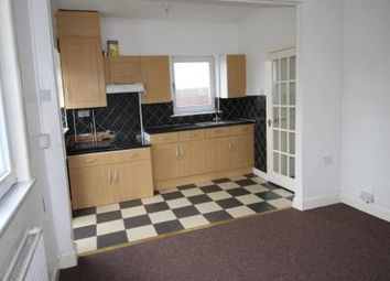 Thumbnail 3 bed semi-detached house for sale in Walton Grove, Grimsby