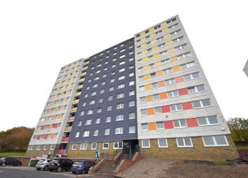 2 bed flat for sale in Parkwood Court, Parkwood Rise, Keighley, West Yorkshire BD21