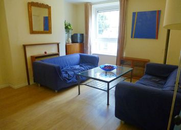 Thumbnail 2 bed flat for sale in Montrose House, Westferry Road, London