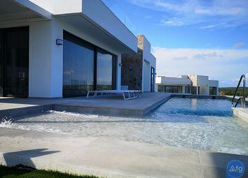 Thumbnail 3 bed villa for sale in Diseminado Poligono 10, 1, 03191, Alicante, Spain