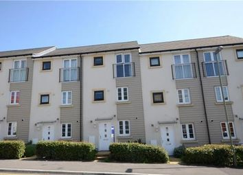 Thumbnail 3 bed terraced house for sale in Sinclair Drive, Basingstoke, Hampshire