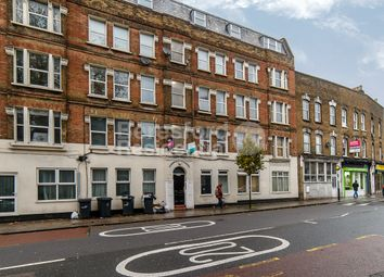 2 bed flat to rent in Coldharbour Lane, London SW9
