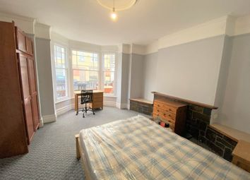 Thumbnail 7 bed shared accommodation to rent in Bath Street, Aberystwyth, Ceredigion