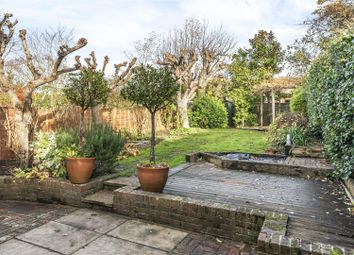 Thumbnail 2 bed cottage for sale in Cranmore Lane, West Horsley, Leatherhead