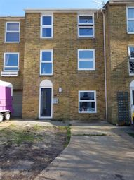 Thumbnail 1 bed property to rent in Camden Square, Ramsgate