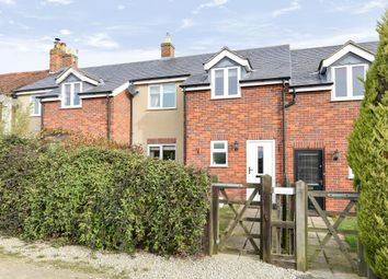 Thumbnail 3 bed terraced house for sale in Moreton Lane, Bishopstone