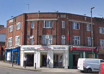 Thumbnail Pub/bar for sale in Edgware Road, Colindale, London