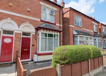 3 bed semi-detached house for sale in Dean Road, Erdington, Birmingham B23