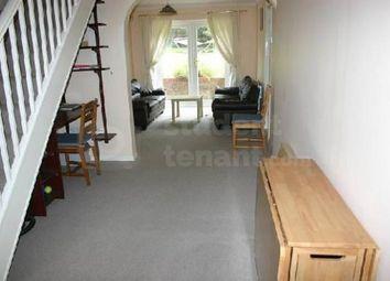 Thumbnail Room to rent in Hunton Gardens, Canterbury