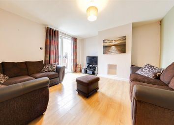Thumbnail 3 bed terraced house to rent in Greensnook Lane, Bacup, Rossendale