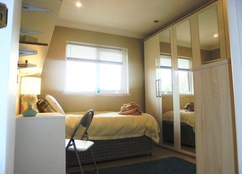 Thumbnail 2 bed shared accommodation to rent in Pointer Close, Thamesmead