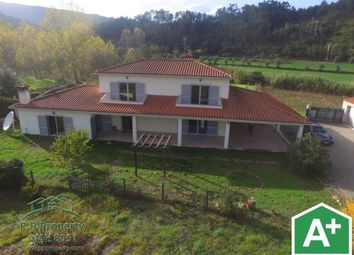 Thumbnail 3 bed property for sale in Penela, Coimbra, Portugal