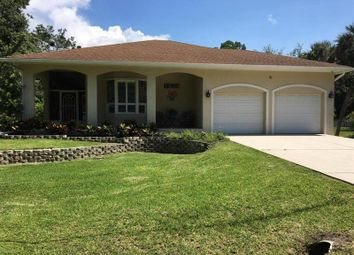 Thumbnail Studio for sale in 6587 Canal Road, Melbourne Village, Florida, United States Of America