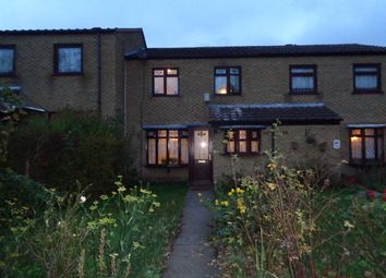 Thumbnail 3 bed terraced house to rent in Victoria Road, AST