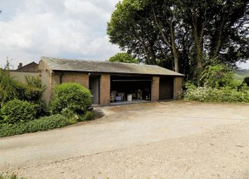 Thumbnail Land for sale in Piddle Lane, Cerne Abbas, Dorchester