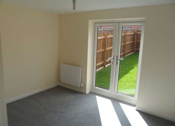 Thumbnail 2 bedroom semi-detached house to rent in Kirkwall Crescent, Wolverhampton