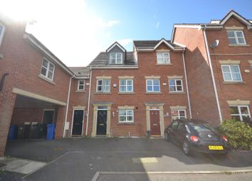 3 bed property for sale in Mulberry Close, Radcliffe, Manchester M26