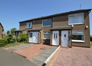 2 bed flat for sale in Tirry Avenue, Renfrew PA4