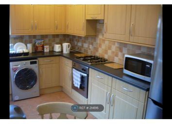 Thumbnail Room to rent in Warwick Road, Birmingham