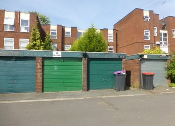 Thumbnail 1 bedroom flat to rent in Bembridge, Telford