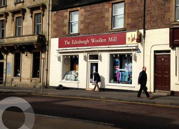 Thumbnail Retail premises to let in Victoria Court, Main Street, Callander
