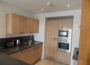 Thumbnail 2 bedroom flat to rent in Jefferson Place, 1 Fernie Street, Manchester