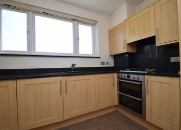 Cannon Lane, Pinner HA5. 2 bed flat