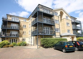 Thumbnail 1 bed flat for sale in Rubens Place, London