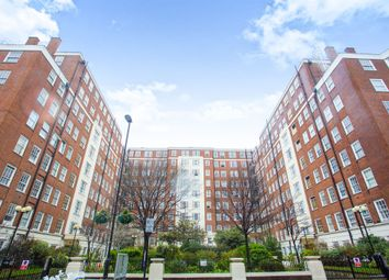 Thumbnail 2 bedroom flat for sale in Edgware Road, London