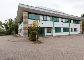 Thumbnail Studio for sale in Milbrook Way, Colnbrook, Slough