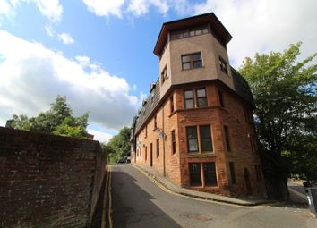 1 bed flat for sale in 30 Braeside Street, Kilmarnock KA1