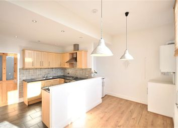 Thumbnail 1 bed flat to rent in 78-80 Clifton Street, Lytham, Lytham St Annes, Lancashire