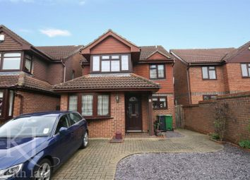 4 bed detached house for sale in Girton Court, Cheshunt, Waltham Cross EN8
