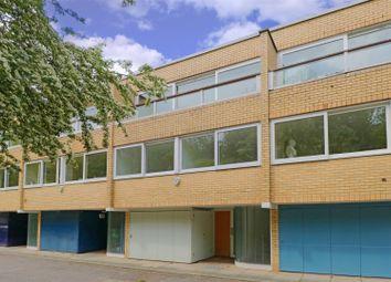Thumbnail 4 bedroom property for sale in Swains Lane, Highgate, London