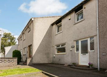 Thumbnail 3 bed terraced house for sale in 14 Church Street, Kingseat
