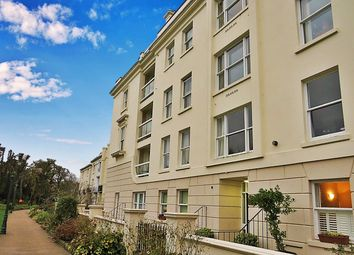 Thumbnail 2 bedroom flat for sale in Dane John Court, Canterbury