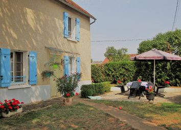 Thumbnail 2 bed property for sale in Centre, Indre, Chaillac