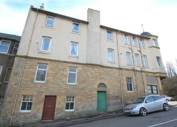 Thumbnail 4 bed flat for sale in Glebe Park, Inverkeithing