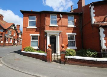 Thumbnail 3 bedroom end terrace house for sale in Weeton Road, Wesham, Preston, Lancashire