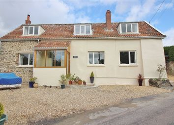 Thumbnail 3 bed detached house for sale in Eastacombe, Barnstaple