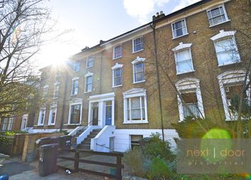 Thumbnail Studio to rent in Manor Avenue, Brockley