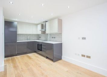 Thumbnail 2 bed flat for sale in Royal Crest House, 22-26 Upper Mulgrave Road, Sutton