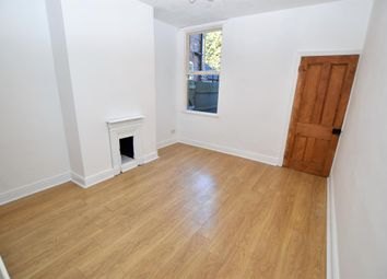 Thumbnail 2 bed terraced house for sale in Kirkdale Road, Wigston